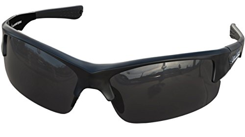 Shield Polarized Sports Sunglasses Lightweight product image