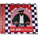 B.W. Jam