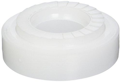 Frigidaire 154335201 Wash Arm Retainer Nut Dishwasher