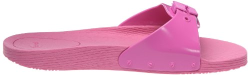 Pink Pop Shoes Scholl Unisex adult IwYOqxqCa