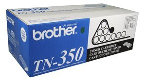O BROTHER O - Fax - Toner - MFC7225 - 7820 - DCP7020 - Fax2820 - HL2040 - 2070 - 7220 - Sold As Each