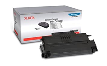 XEROX PHASER 3100 WINDOWS 10 DRIVERS DOWNLOAD