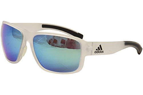 Única De Talla Sol Adidas Jaysor SS17 Gafas 0ZTqwAYAE