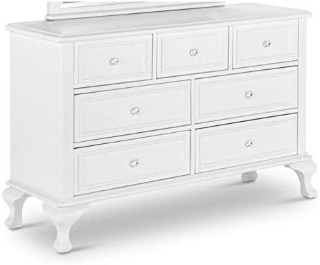 BOWERY HILL Dresser