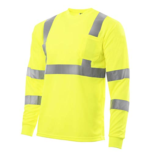 Most bought Protective Shirts
