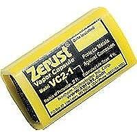 Zerust VC2-1 Vapor Capsule by Zerust