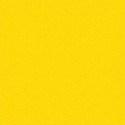 Rust-Oleum H7178 1 GAL 100 VOC DTM Alkyd Safety Yellow