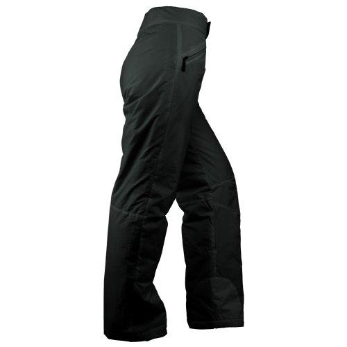 White Sierra Women's Slider Pant (Extended Size)