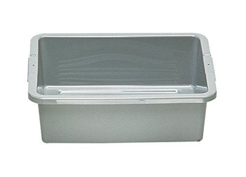 rubbermaid commercial box - 1