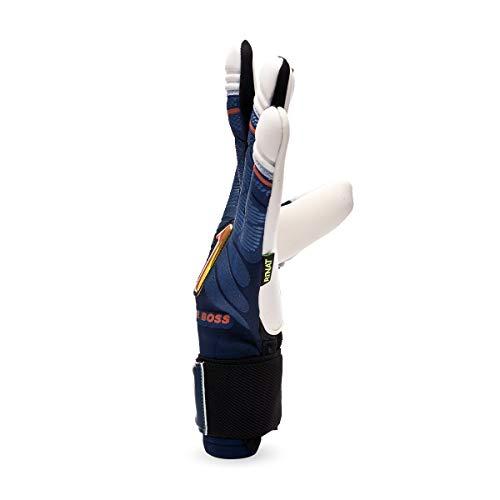 Rinat The Boss Alpha Goalkeeper Glove