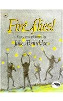 Fireflies (Reading Rainbow Books)