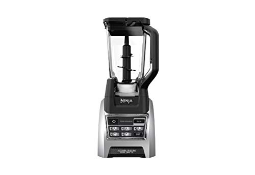 Ninja Nutri Blender System with Auto-iQ (Renewed) by Ninja (Image #2)