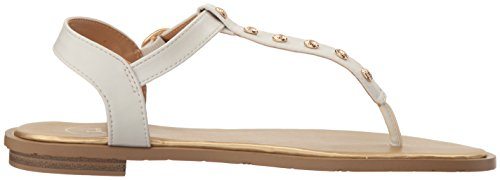 Dress White Rogers Jack Sandal Kamri Women qw1xWORH