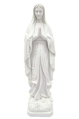 Mary Sculpture - 24.5