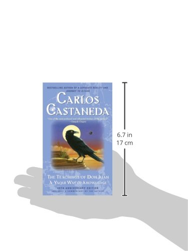a mythical analysis of a yaqui way of knowledge Yaqui indians -- religion and mythology, yaqui a yaqui way of knowledge / carlos castaneda, the teachings of don juan : a yaqui way of knowledge.