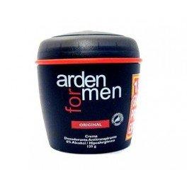Arden for Men Deodorant - - Arden Men For