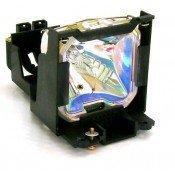ET-LA702 Projector Lamp Housing for Panasonic Projectors ()