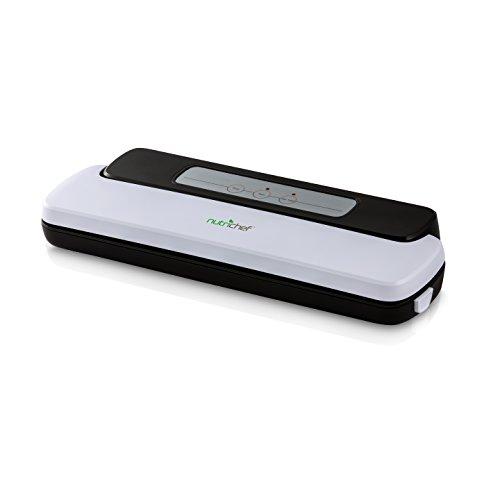 Buy what is the best vacuum sealer
