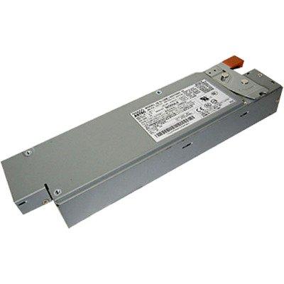 [IBM 625 Watt Hot Swap Power Supply Unit for xSeries eServer x346.] (X346 Series)