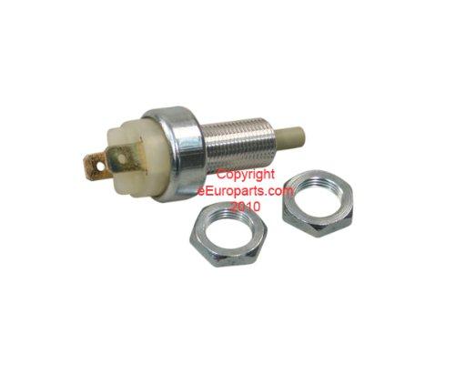 FAE Brake Light Switch 1027AMZ7761 24150