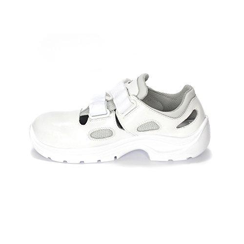 White612201 White612201 White612201 Sandals ROTAN Professional Sandals ROTAN Professional Sandals ROTAN Sandals Professional White612201 Professional ROTAN wq4X8TW