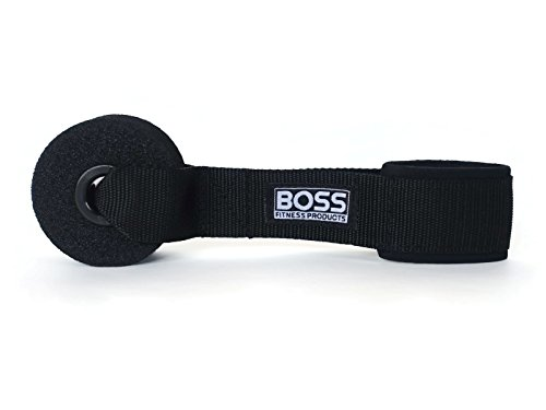 Cheap Boss Fitness Products – Heavy Duty Door Anchor