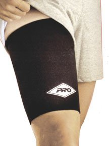 PRO 2900 Thigh Support, SMALL