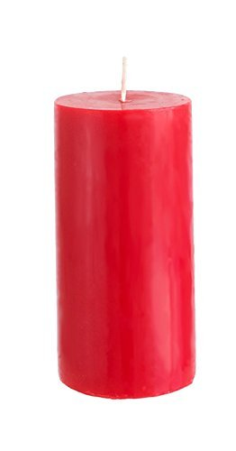 Mega Candles Unscented Receptions Celebrations product image