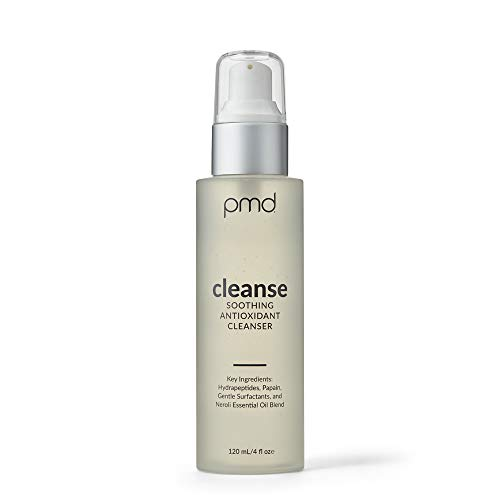 PMD Soothing Antioxidant Cleanser