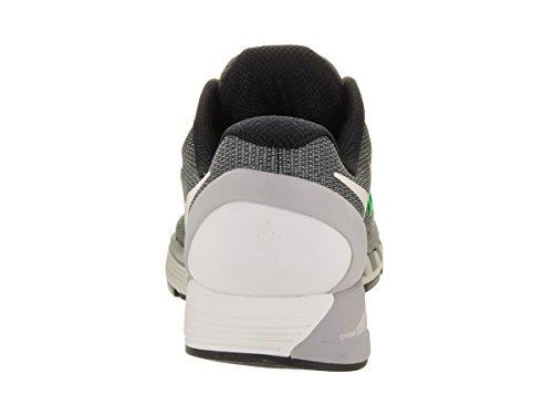 Nike Herren Air Zoom Odyssey 2 Laufschuhe Mehrfarbig