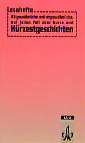 book Simply Scheme