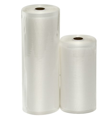 two-50-rolls-vacuum-food-sealer-bags-embossed-4-mil-commercial-grade-one-8-x-50-and-one-11-x-50