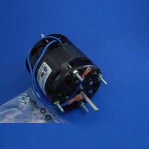 Skuttle Whole House Humidifier Fan Motor Home