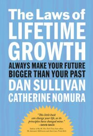 laws-of-lifetime-growth-always-make-your-future-bigger-than-your-past