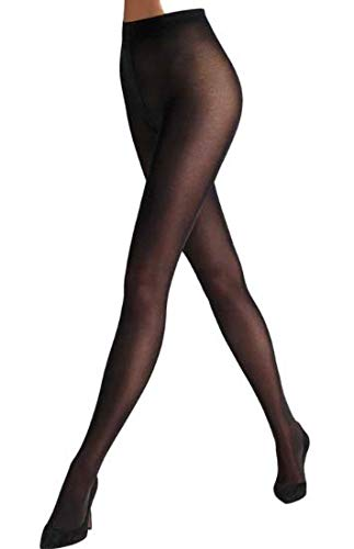67ea8aceed24c Wolford: Find offers online and compare prices at Storemeister