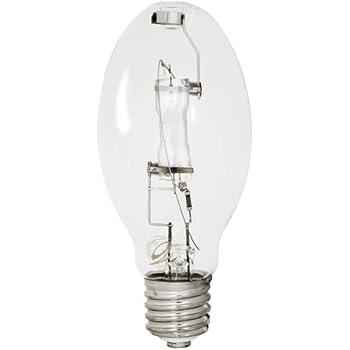 TCP MH 400W/U/ED28 400 Watt Probe Start Metal Halide Lamp