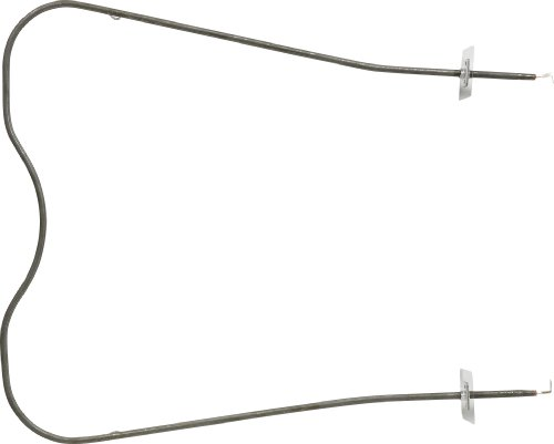Whirlpool 326791 Bake Element