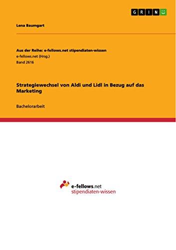 Bachelorarbeit themen digitales marketing wie schreibt man eine facharbeit richtig