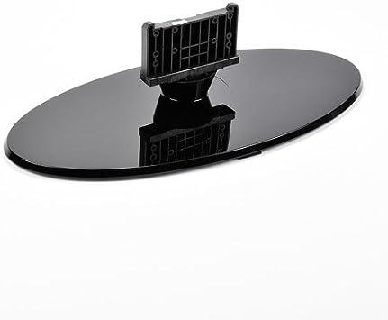 SAMSUNG - Soporte para televisor PS42B430P2W de Plasma de ...