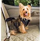 Solvit 62294 Pet Vehicle Safety Harness, Small