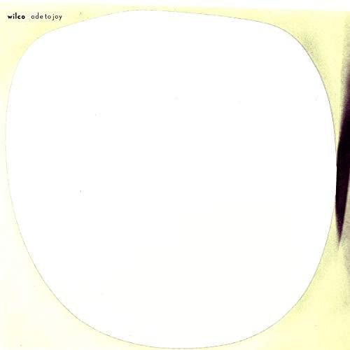 Wilco - Ode To Joy : Wilco, Wilco: Amazon.es: Música