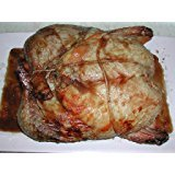 Kosher Organic Turbeef by Aarons Gourmet (Image #1)