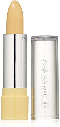 Physicians Formula Gentle Cover Concealer Stick, Yellow, 0.15 Ounce (Pack of 2) (0.15 Ounce Stick)