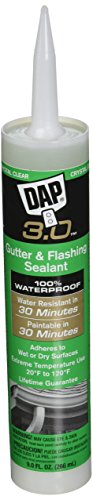 dap-18377-30-crystal-clear-premium-gutter-and-flashing-sealant-9-oz-crystal-clear