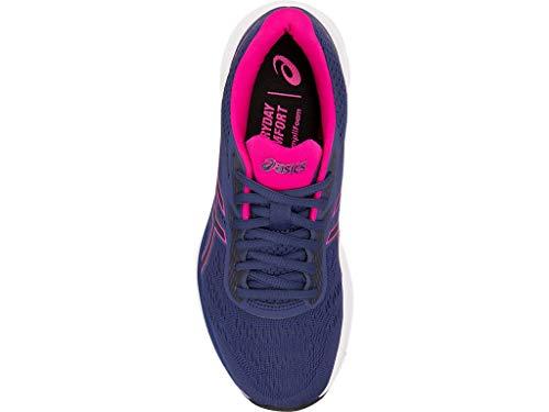 ASICS Women's Gel-Excite 6 Running Shoes 4