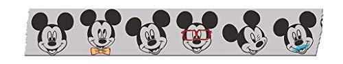 Sbtape Mickey Two