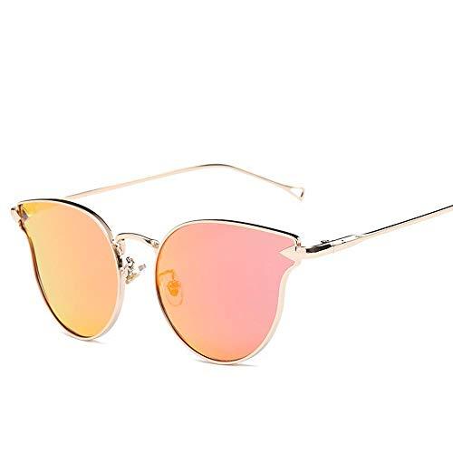 9 Goggle UV Lunettes Qualité Alliage ZHRUIY Loisirs 100 Femme A7 Couleurs Cadre Homme Haute De Protection Sports Soleil Zgg6wPq
