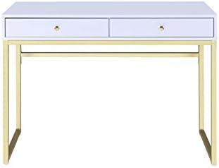 ACME Furniture Acme 92312 Coleen Desk