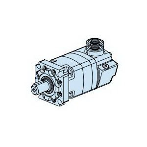 Char-Lynn 61236-000 Shaft Motor Seal Kit