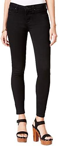Jessica Simpson Ladies Coated Skinny product image